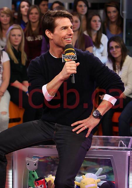 081208 Tom Cruise JW012