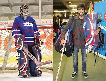 101205 Hockey JW003