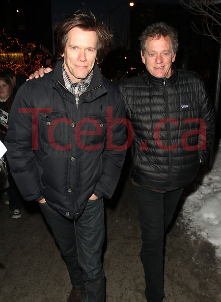110203 Bacon Brothers JW005
