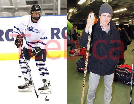 101205 Hockey JW001