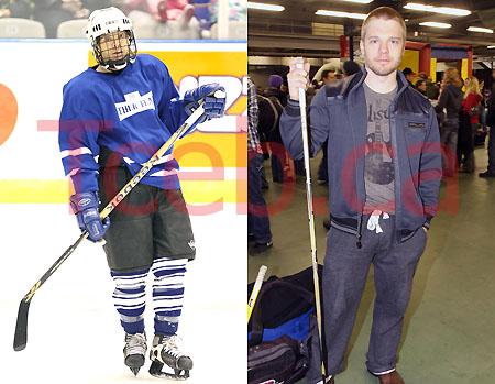 101205 Hockey JW002