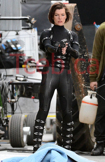 111113 Resident Evil- Retribution EXCL JW007