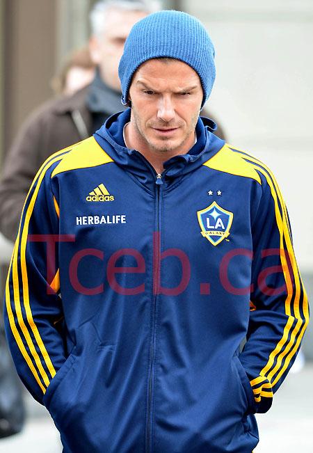120307 David Beckham EXCL JW011