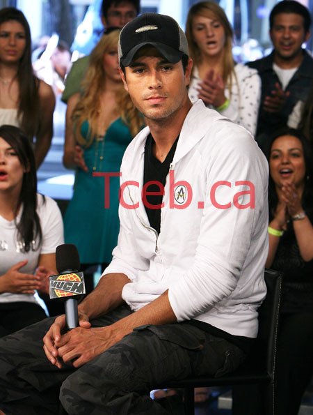 070730_enrique_much006