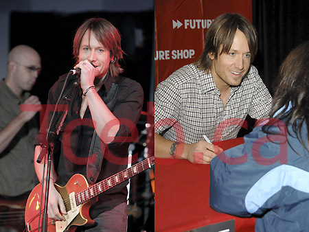 78356895gp001_keith_urban_i