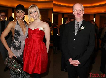 080229_actra_awards_jw001t